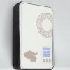 即热式电热水器ORDF-N69型 贵族银