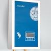 即热式电热水器ORDF-57 B宝蓝色