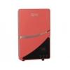 智能恒温机电热水器 DSF13 粉红回忆