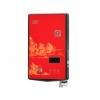 恒温式电热水器 DSF17龙鱼戏水
