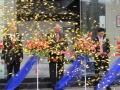 斯宝亚创首个创新体验中心落户广州