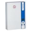 即热式电热水器KDR-A50 蓝白