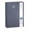 即热式电热水器KDR-A50 纯黑