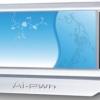 速热式电热水器YZ-B608