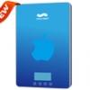 奥利尔ALR-P100 梦之蓝即热式电热水器