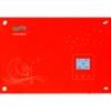即热式电热水器星愿系列ALR-E85 星愿红