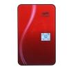 奥利尔即热式热水器厂家承接OEM贴牌,质量售后有保障