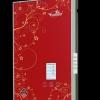 豪华 B8系列中国红即热式电热水器