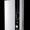MBH01-T6即热式电热水器