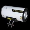 MBH-V12-3G高效节能热水器