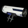 MBH-V8-3G-2高效节能热水器