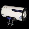 3G高效节能MBH-V12-3G-2高效节能热水器