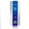 即热式电热水器AHM10ED系列(蓝色)