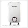 智能液晶显示屏即热式电热水器AHM60 Best-selling series