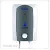 即热式电热水器OEM产品01