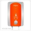 即热式电热水器OEM产品02