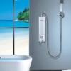 CA-IPO淋浴宝-微型热水器