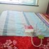 暖亿轩水暖电热毯
