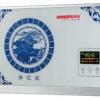 即热式电热水器A5