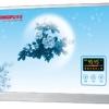 即热式电热水器A6 多重安全保护