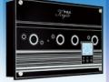 科屹乐即热式电热水器产品 (6)