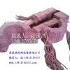 江苏南京履带式加热器