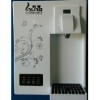 壁挂式管线饮水机