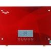 RS750梦之红即热式电热水器
