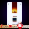 上海约普电器-即热式电热水器