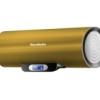 速热式电热水器RS118金