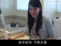 奥特朗电热水龙头LDSK202产品宣传片