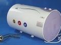 储水式电热水器故障与维修 家电维修技术知识 (4778播放)