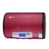 联创速热式电热水器DF-C218