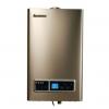 快速恒温系列JSQ-Fi7S 即热式燃气热水器