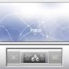 D50-HV7A-智能速热-电热水器