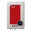 即热式电热水器YLHS-8A小蝌蚪(红)
