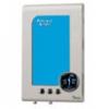 即热式电热水器YLHS-8A小蝌蚪(蓝)