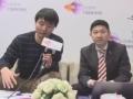专访斯宝亚创中国区总经理曾春辉