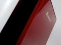 欧帝罗即热式电热水器(KD286典雅红) (347播放)