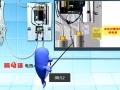 碧波尔电热水器-隔电墙解译 (1313播放)