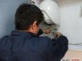 电热水器清洗过内胆吗 (7)