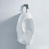 智能浴缸、智能抽水马桶、智能水龙头 美隆洁具