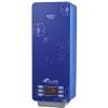 速热式电热水器典雅系列-玻璃面板 DSZF-322