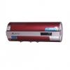 花漾年华电磁能热水器 SP-LC-28L-FR