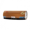 花漾年华电磁能热水器 » SP-LC-28L-HG