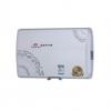 时尚白领电磁能热水器 » SP-LV-40L-HW