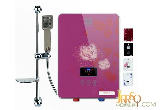 太尔即热式电热水器USF-70 参考价:3780.00   太尔快速热水器USK-80 参考价:3680   太尔即热式家用热水器USF-80B 参考价:2780   太尔电热水器USF-80A 参考价:3680   太尔恒温变频热水器OUS-801 参考价:4880   太尔即热式电热水器USH-60 参考价:2980   以上就是太尔即热式电热水器好吗,价格如何的简单介绍,希望对您有所帮助哦!
