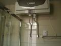 奥特朗热水器安装实例 (7)
