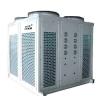 广东空气能厂家|中科福德空气能 │超低温热泵│空气能厂家