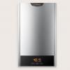 奥特朗即热式电热水器 DSF530